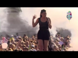 Europa Plus LIVE 2014 Radio Killer, Slider &amp Magnit