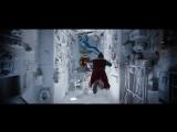 Фильм Салют 7. Создание визуальных эффектов (видео от 21.02.2018 года)