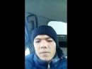 Азимжон Ахмедов Live