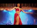 Индийские клипы из разных фильмов..