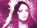 Sarah Brightman Here With Me