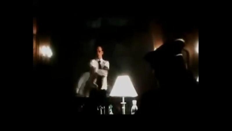 Прикольный клип - Айн, цвай, полицай