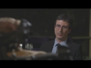 Stephen Hawking Interview- Last Week Tonight with John Oliver (HBO) (1)