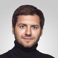 Эдуард Гуринович | Москва