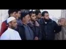 Video || Terre_de_Granit : l'histoire du siège et de la chasse à l'homme du martyr Ahmed Badr à Al-Khalil (Hébron) au début de