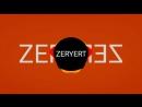 No Promises (Cheat Codes) By of Zeryert
