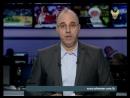 مقدمة نشرة اخبار قناة المنار الرئيسية 28-11-2017