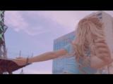Emil Lassaria ft. Caitlyn - Summer Sun