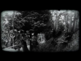 Opera IX - Dead Tree Ballad - Official Videoclip HD 720p