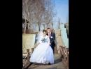 Богдан Анастасія 24 02 18 Wedding promo VIDEOgrapher David Sokolov