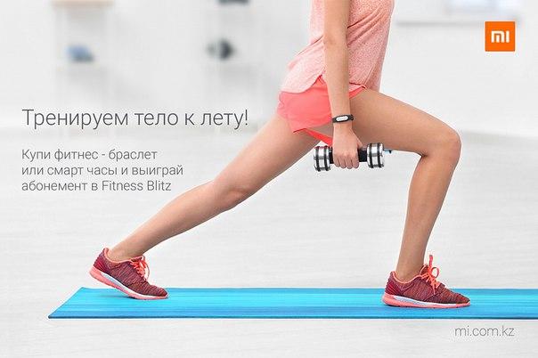 Девочки по вызову Рашетова эротический массаж с интимом в Санкт-Петербурге