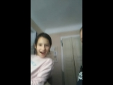 Ирина Малина - Live