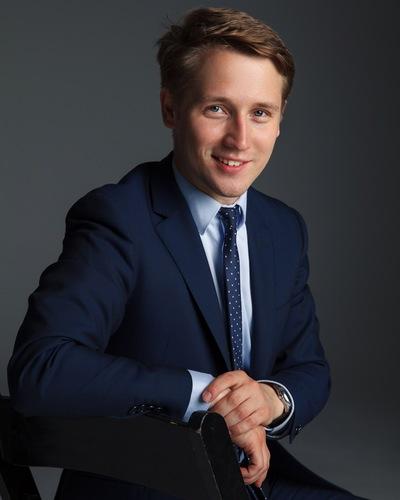 Илья Алембаев