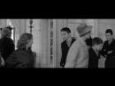 400 ударов Франция, 1959 реж. Франсуа Трюффо, дублированный фрагмент