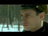 Юрий Лоза - Не так