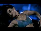 Sash - Adelante dj диджей саш песня клип аделанте 1999