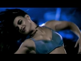 Sash - Adelante dj диджей саш песня клип 1999