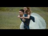 [Свадебный клип] Борис и Лилия. Видеосъемка, видеограф, оператор на свадьбу в Липецке. Невеста