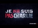 ZIRKO OUSMAN Charlie COUP DE PRESSION VOL 1