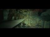 FSG_YD Три жизни, три мира давным-давно (полнометражный фильм) рус.саб
