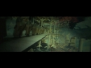 FSG_YD Три жизни, три мира давным-давно полнометражный фильм рус.саб