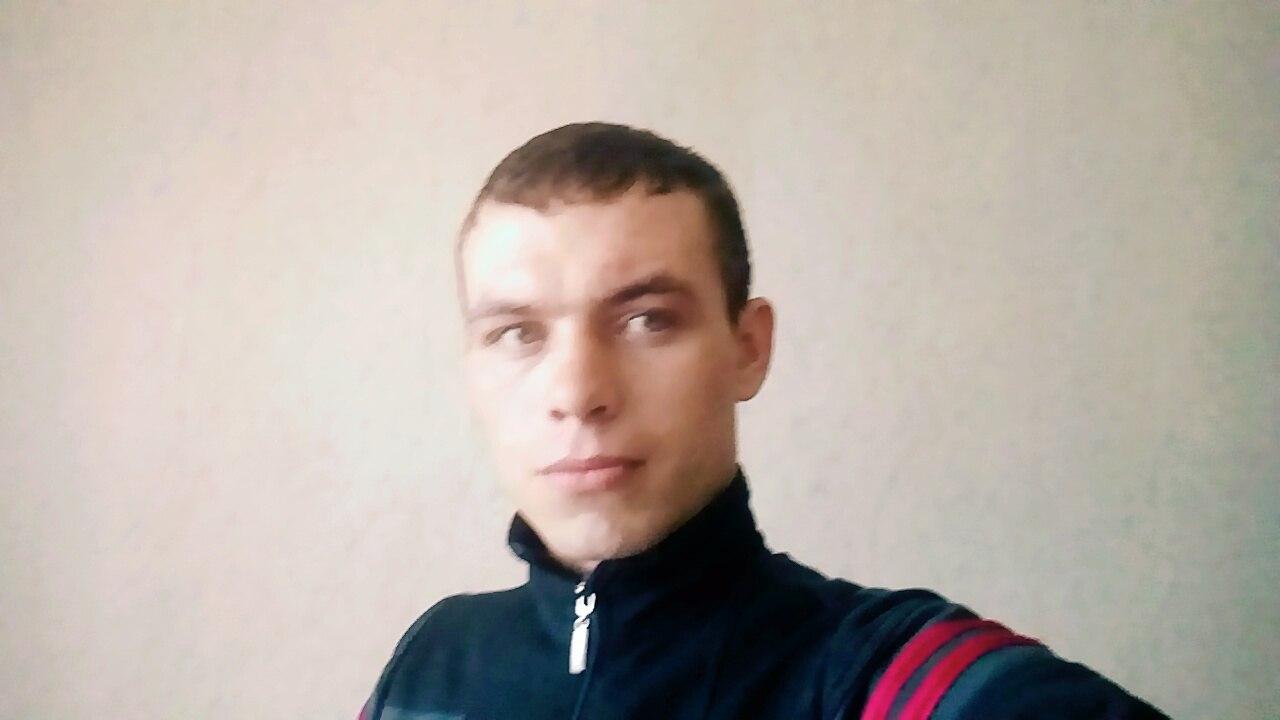 Denis Gavrilov, Aktobe - photo №5