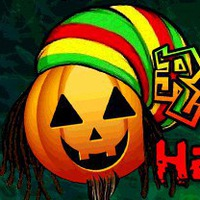 REGGAE HalloWEEN 28/10 FREE PARTY NIGHT