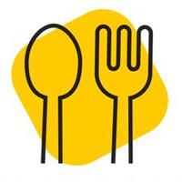 EmDoma Мариуполь - Доставка еды домой и в офисы