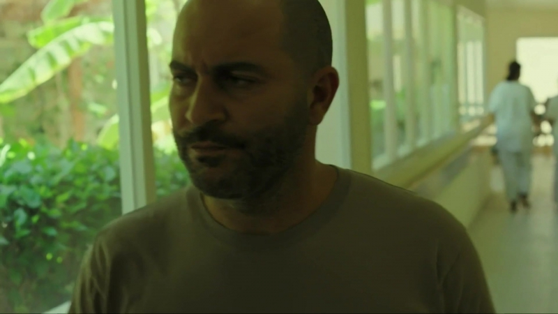Израильский сериал - Фауда s01 e02 с субтитрами на иврите » Freewka.com - Смотреть онлайн в хорощем качестве