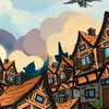 [EXBO] Age of Mine Средневековый Minecraft