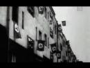 Альберт Шпеер и Адольф Гитлер Мечта о новом мире