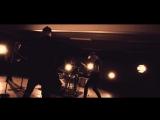 Awake The Dreamer - Vigilant (feat. Robert Ljung of Adept)(Metalcore)