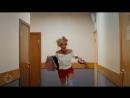 Алексей Воробьев - Alex Sparrow - Я тебя люблю Best Pranks - Prank