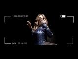 Роднополисы  -  Новогодище (Official Video 2018)