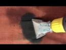Video 95167d6744993afe7aec5979487f886b