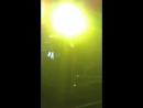 Эльга Тьма - Live