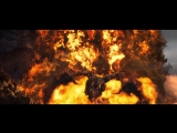 Blizzard Cinematics - Fall Out Boy - Light em up