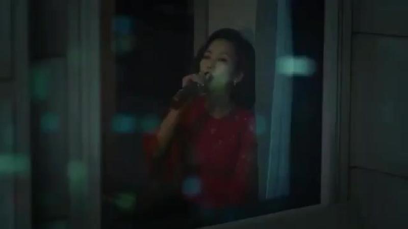[미스티 OST Part 1] 이승철 (Lee Seung Chul) - 사랑은 아프다 (Painful love) Official Teaser