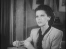 Капитан Америка 1944 1 сезон 12 серия Ужас на шоссе Субтитры