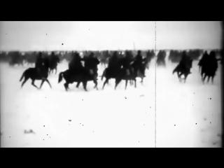 Николай Емелин с новой песней За Сталинград!