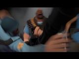 Домашние деньги - Team Fortress 2