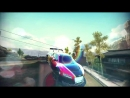 Audi R8 e tron Special Edition ''Год Собаки'' в игре Asphalt 8 На взлёт