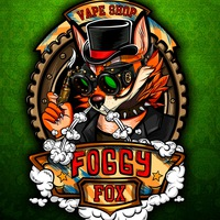 Vape Shop Самара | Foggy Fox