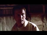 Трейлер Последнее изгнание дьявола (2010) - SomeFilm.ru