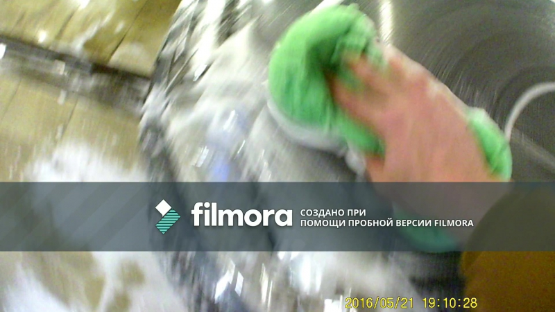 GRANTA SPORT - ГРАНТА СПОРТ