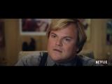 The Polka King Trailer (2018) Jack Black Netflix Comedy Movie