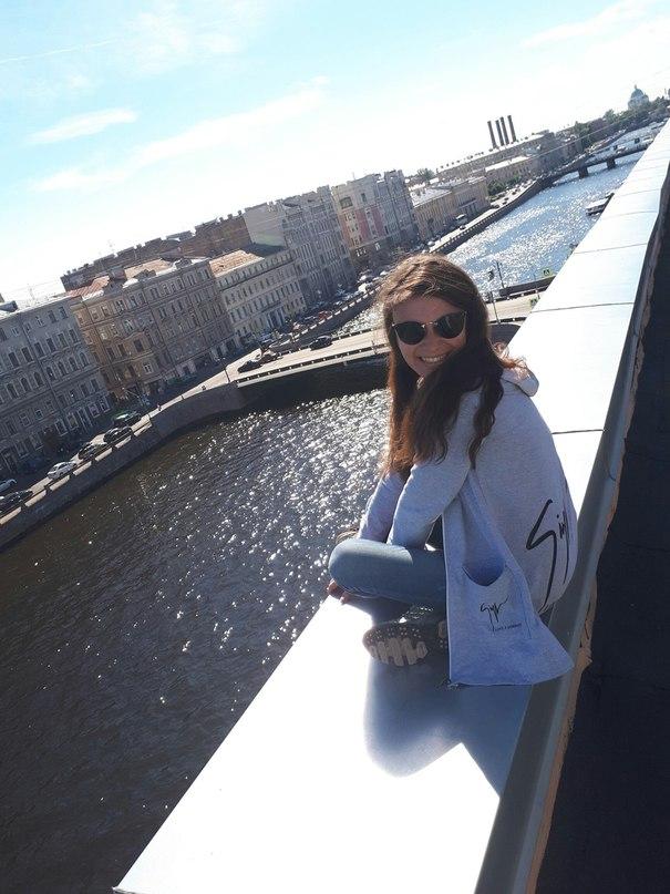 фото из альбома Ольги Юрьевны №2