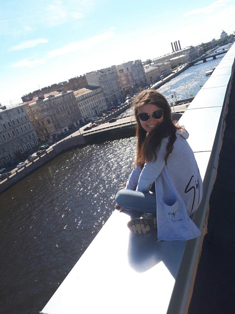 Ольга Юрьевна, Архангельск - фото №2