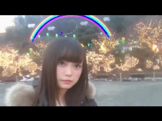 [Twitter] 3.02.18 @yui_hiwata430