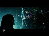 Transformers: The Last Knight 2017 / Ozz1ebeatz - Dark Side
